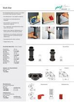 Profi-Line Katalog Lichttechnik pdf